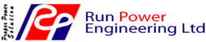 Run Power Engineering LTD.
